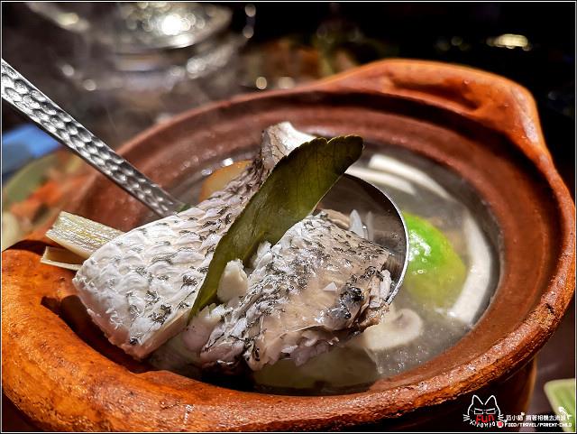 湄南河泰式料理 - 053.jpg