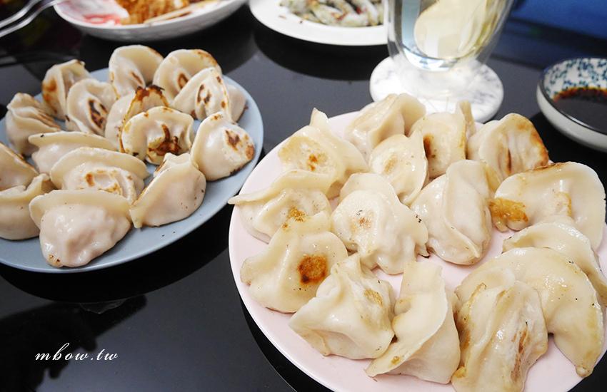 dumplings01.jpg