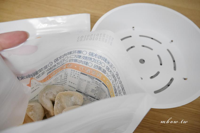 dumplings05.jpg