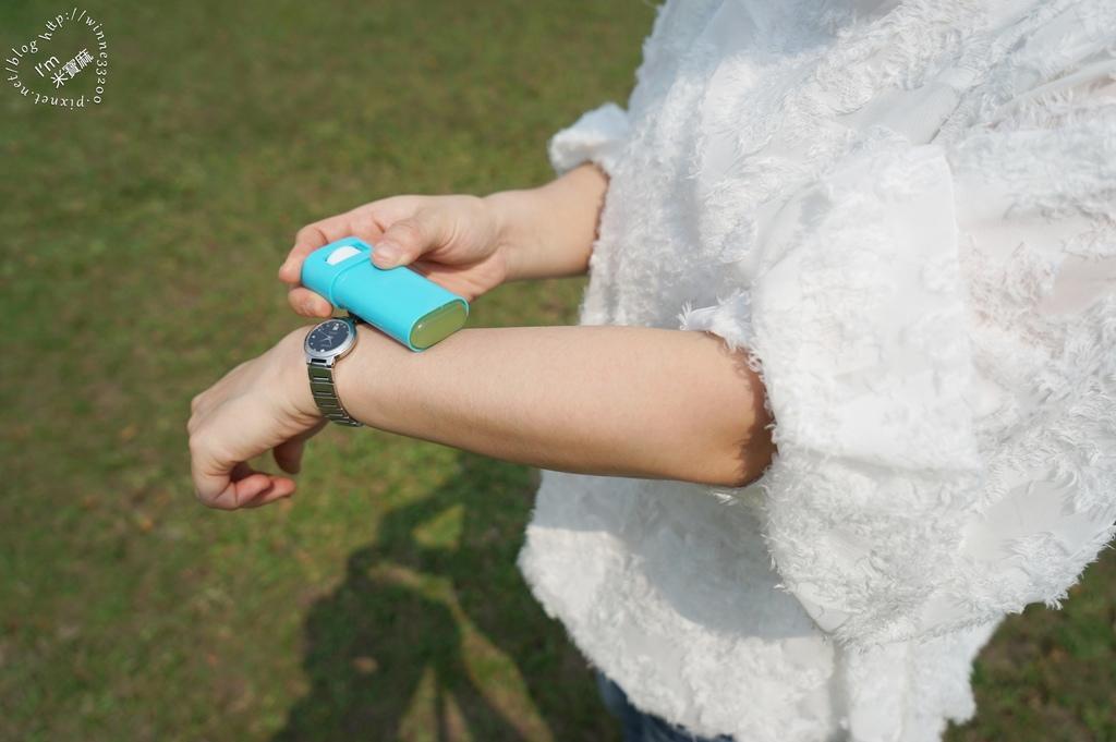 涵沛Hanpeique 高係數抗水果凍防曬棒 (7)