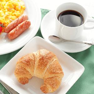 ダイエット中の朝食 診断