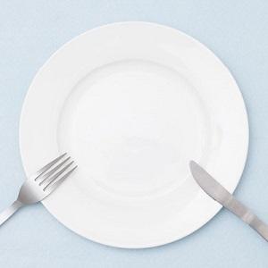 食事パターン診断