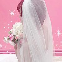 何歳までに結婚したい?