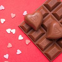 今年のバレンタイン何作る?
