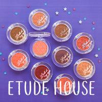 ETUDE HOUSE シャドウ 50名