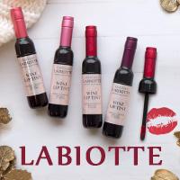 LABIOTTE ワインティント 30名