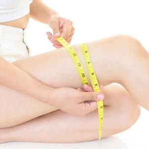 太もも痩せの方法は?