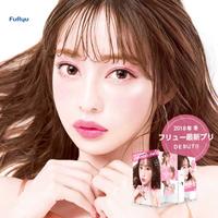 最新プリ♡トキメキルールはまじ盛れる!!