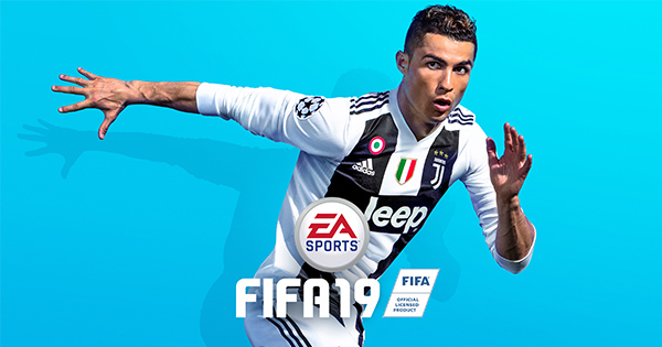 FIFA 19_logo
