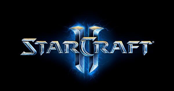 StarCraft II_logo
