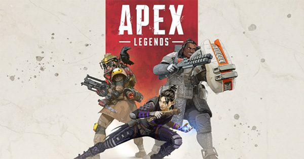 Apex Legends_logo