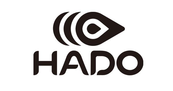 HADO_logo