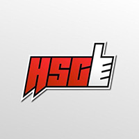 HighScoreGG_logo