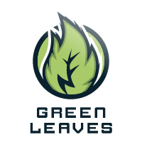 Green Leaves_logo