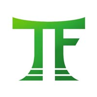 匠Festival_logo
