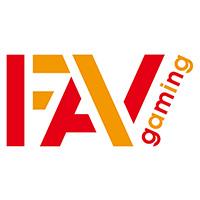 FAV gaming_logo