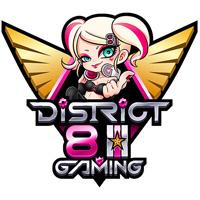 DISTRICT81 Gaming_image