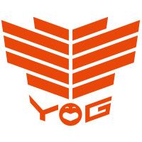 よしもとゲーミング_logo