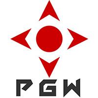 ProGamersWorld_logo
