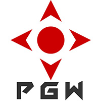 ProGamersWorld_image