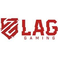 Lag Gaming_image