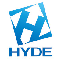 TEAM HYDE_image