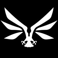 Team RAYZE_image