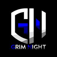 GrimNight_image
