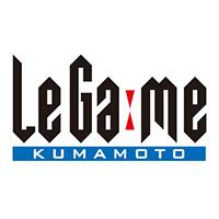 LeGaime熊本_image