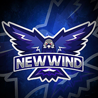 New Wind_logo