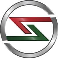 SCARZ_logo