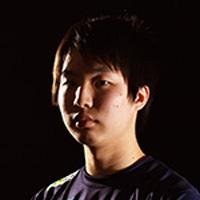 TimGUCHI_image