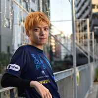 にこちゃん_image