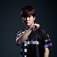 MisoLemon_image