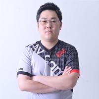 ShiN_image