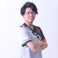 Tatsukin_image