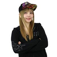 梨蘭_image