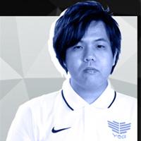 まちゃぼー_image