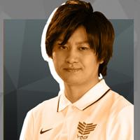 西澤祐太朗_image
