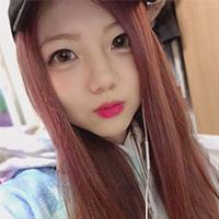 Tyanri_image