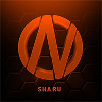 Sharu