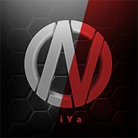 iYa_image