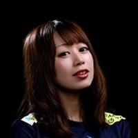 たぬかな_image