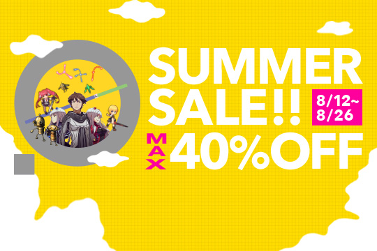 PlayStation PLAYISM Summer Sale