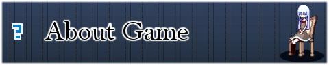 アウェアネス・ルームズ about game