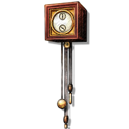 ItemClock.png