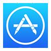 An Octave Higher app store