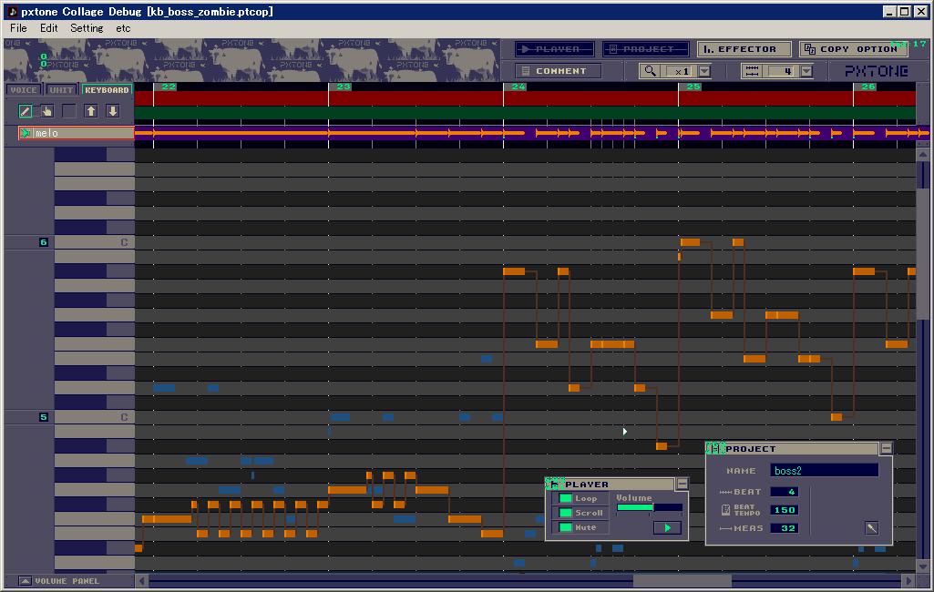 soundtruck kero rhythm