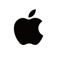 Mac対応