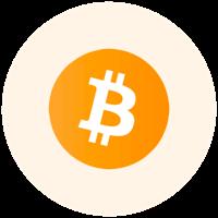 ブロックチェーンを使った電子通貨システム
